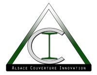 Logo_Alsace_Couverture_Innovation