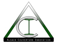 A.C.I Alsace Couverture Innovation